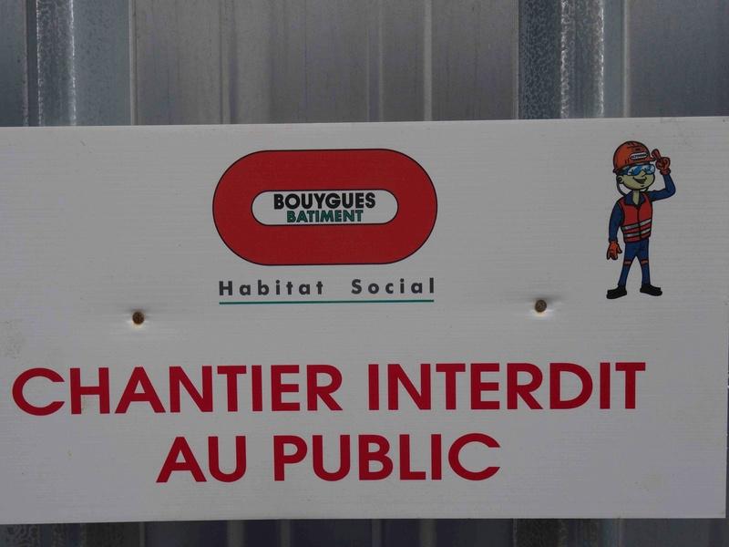 Photos logements sociaux YB - Page 2 Dsc00423