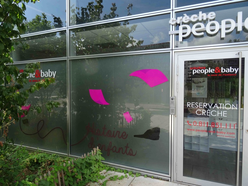 """Crèche """"People & Baby"""" du macrolot D3B Dsc00439"""