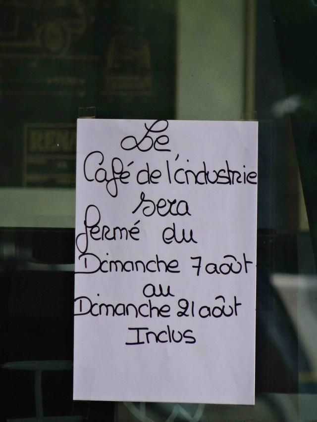 Café de l'industrie Dsc00447