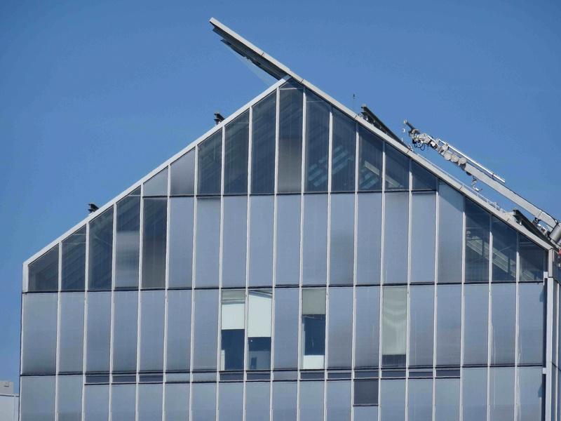 Immeuble Horizons (C1) Dsc00720