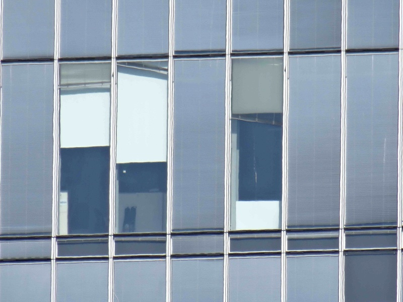 Immeuble Horizons (C1) Dsc00721