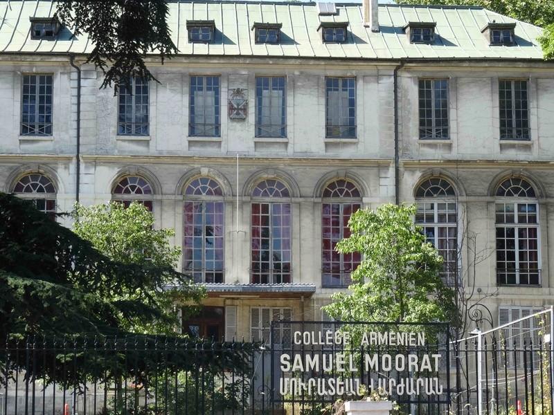 Sèvres 2015 Dsc00723