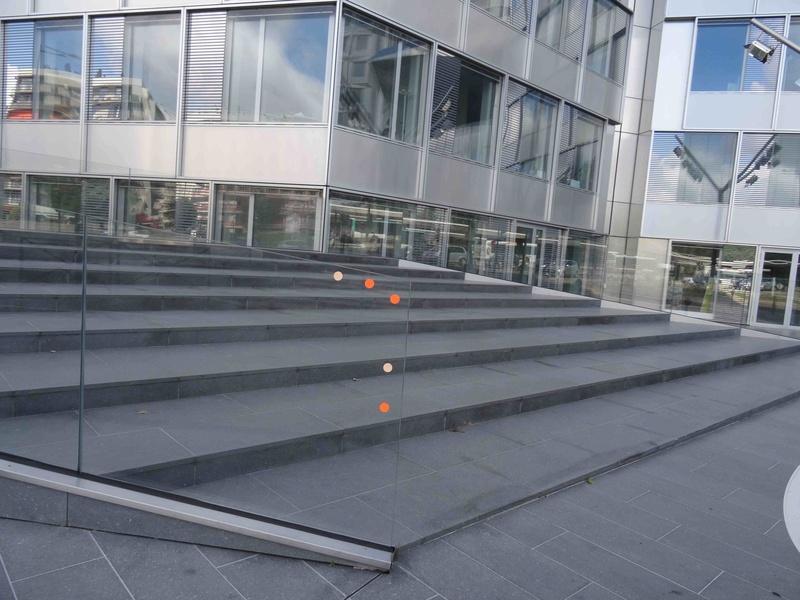 Immeuble Citylights (tours) Dsc00911