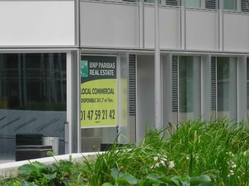 Immeuble Citylights (tours) Dsc08710