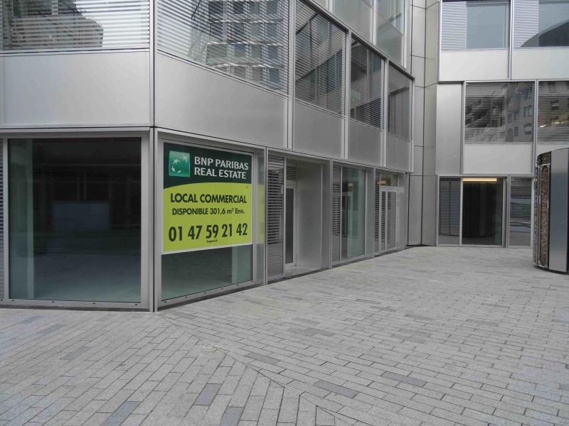 Immeuble Citylights (tours) Dsc08711