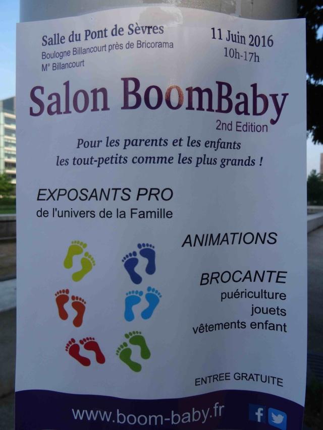 Salon Boombaby Dsc08911