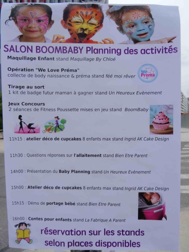 Salon Boombaby Dsc09022
