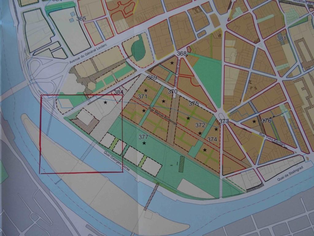 Projets d'immeubles sur D5 - Page 3 Dsc09113
