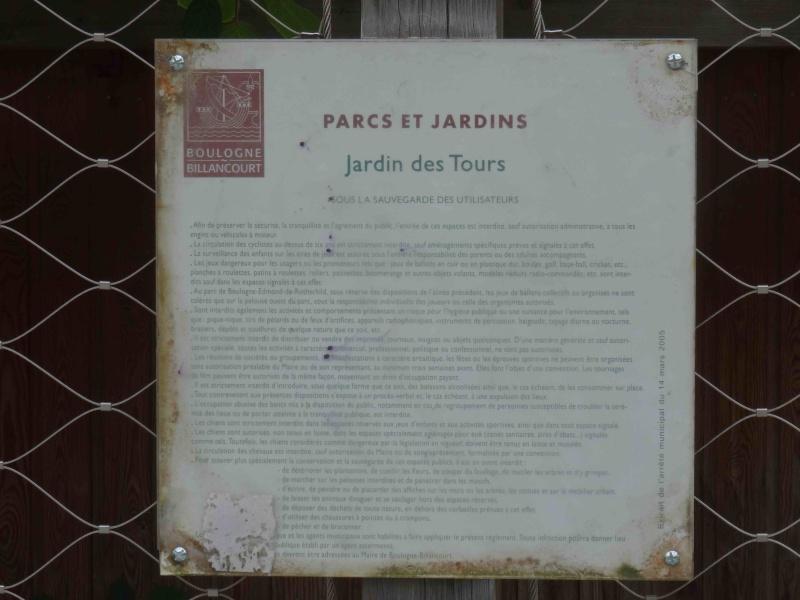 Jardin des Tours Dsc09223