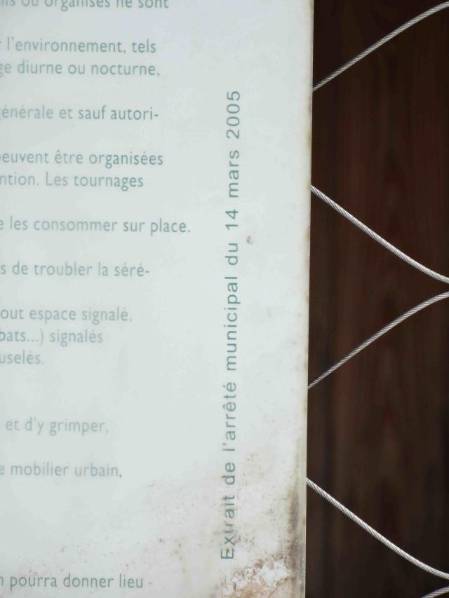 Jardin des Tours Dsc09225