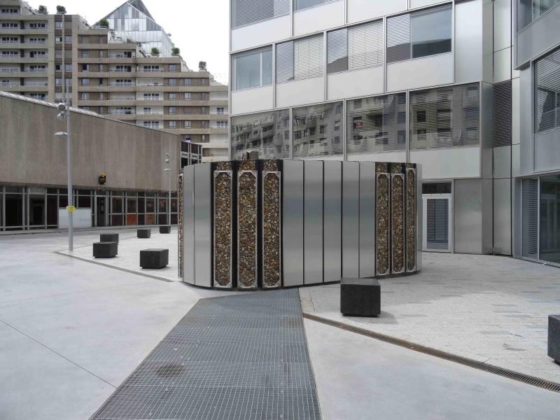Immeuble Citylights (tours) Dsc09230