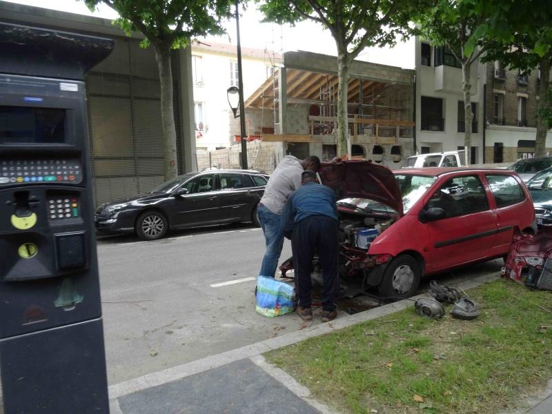 Réparations automobiles rue Nationale Dsc09234