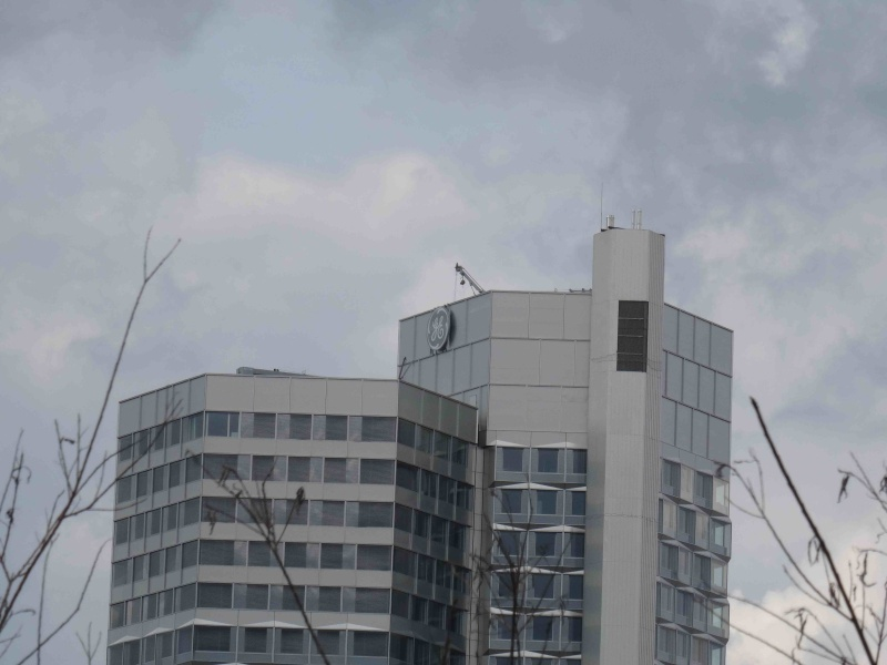 Immeuble Citylights (tours) Dsc09317