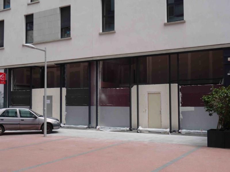 Institut de Radiologie - Centre d'Imagerie Médicale Marcel Sembat (CIMMS) Dsc09418
