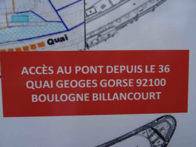La Seine Musicale de l'île Seguin - Page 9 Dsc09424