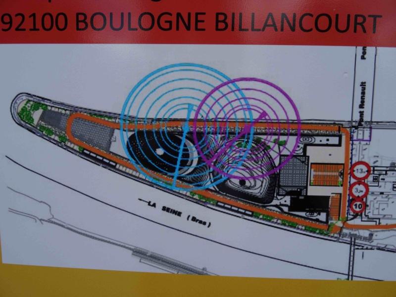 La Seine Musicale de l'île Seguin - Page 9 Dsc09425