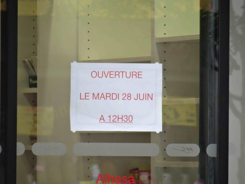 Tabac - Presse - Librairie Dsc09460