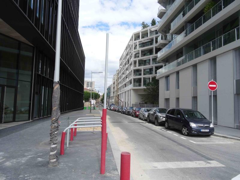 Rue traversière Dsc09464