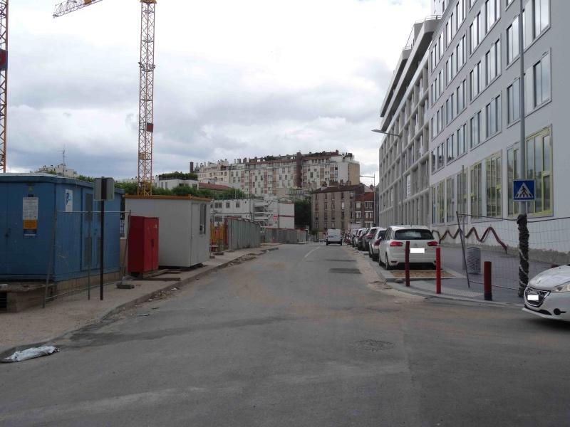 Rue Marcel Bontemps Dsc09617