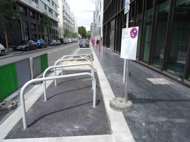 Rue de Meudon - Page 2 Dsc09625
