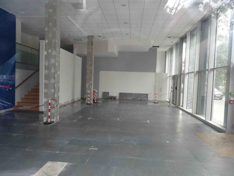 Immeuble Jazz (B2a) Dsc09627
