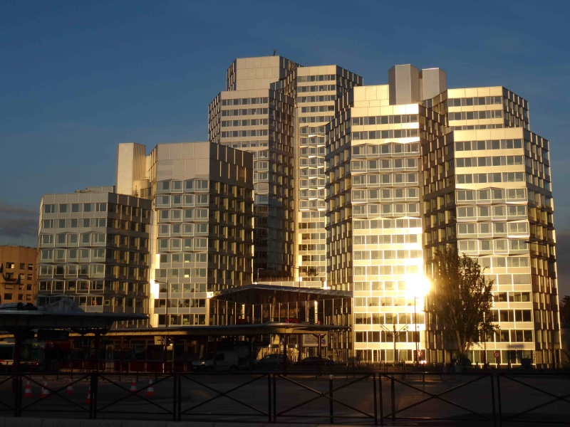 Immeuble Citylights (tours) Dsc09736