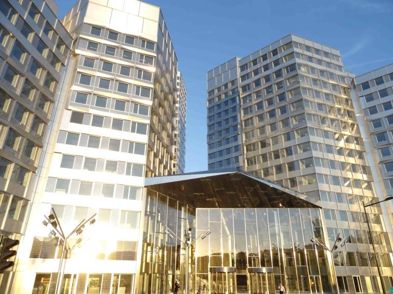 Immeuble Citylights (tours) Dsc09737