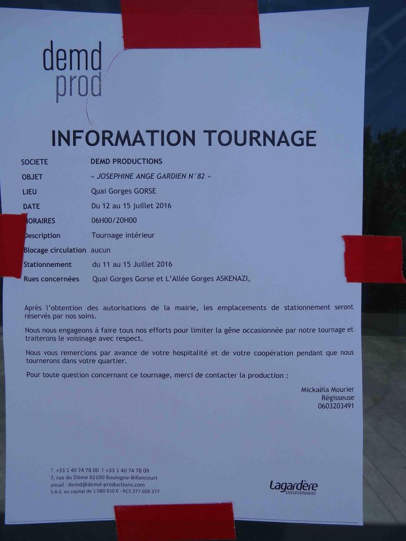 Tournages Dsc09813
