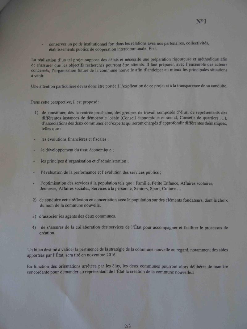 Fusion / mariage de Boulogne-Billancourt et d'Issy-les-Moulineaux - Page 2 Dsc09912