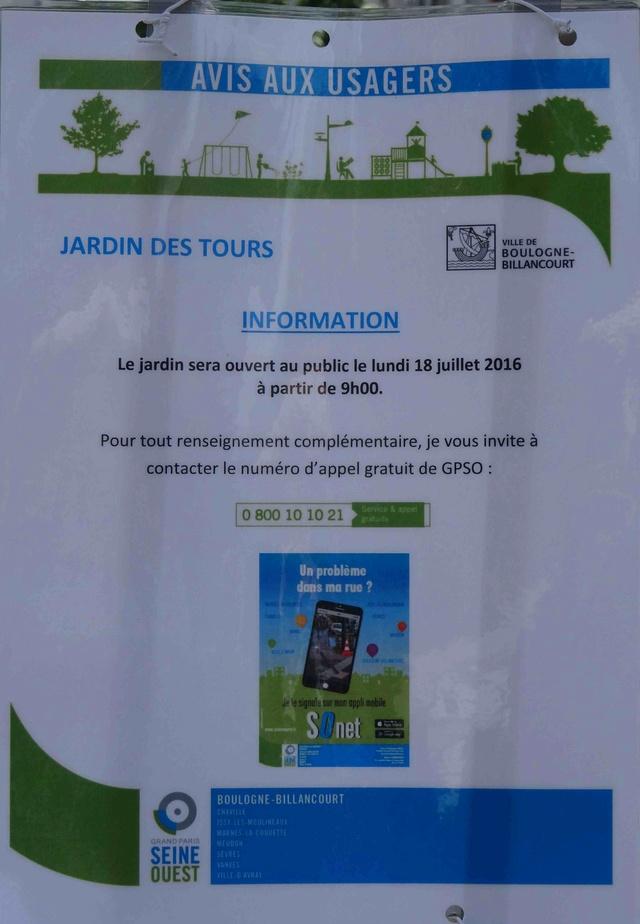 Jardin des Tours Dsc09925