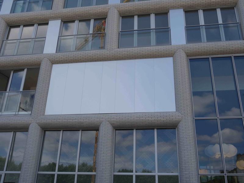 Photos de City Hall (YC) Dsc09935