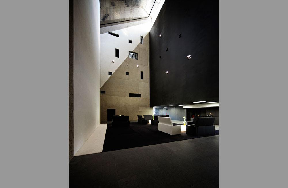 Immeuble Horizons (C1) Pat_5510