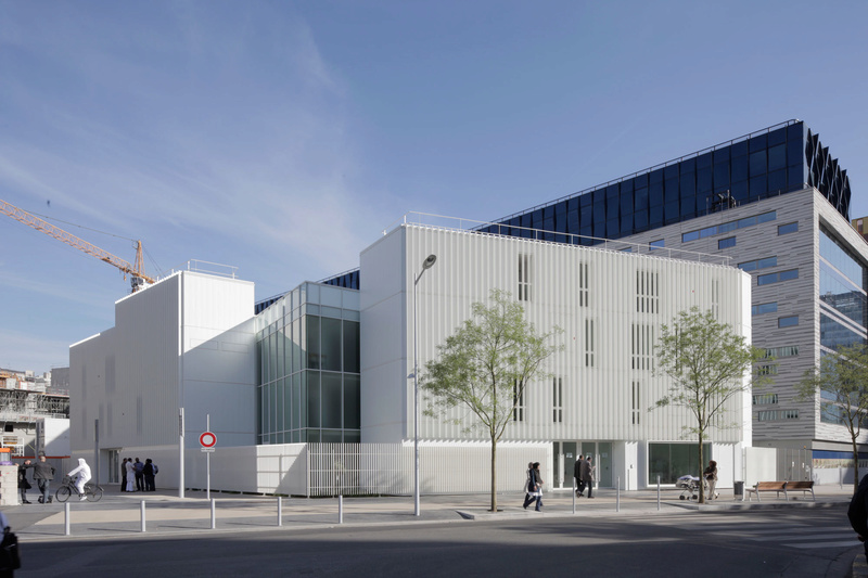 Centre Culturel et Cultuel Musulman (CCCM) Tpzo_v11