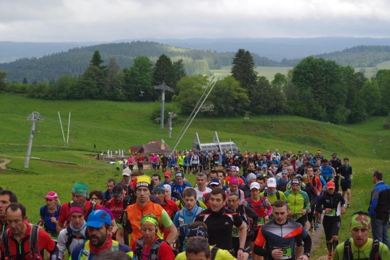 """Trail """"Tour du Mont d'Or"""" Trailm10"""