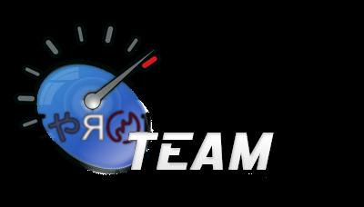 Logo team? Logorm12