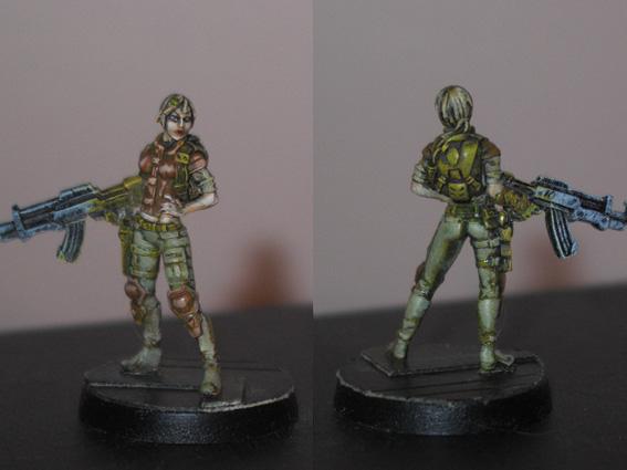 Les orphelins [Van-Saar] Necro_11