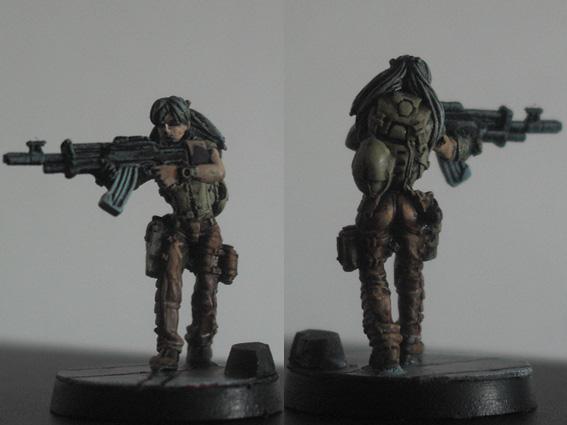 Les orphelins [Van-Saar] Necro_15