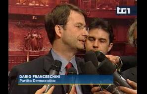 lezioni di tv  :rappresentazione della realtà - Pagina 2 France10