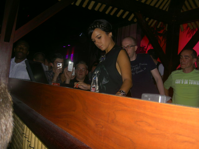 [Event] 22/09/2012 - Mix Live - Page 7 Pict3911
