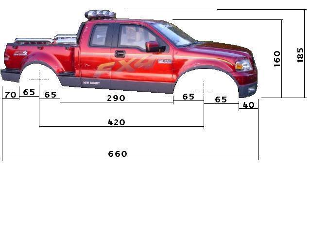 Encore un ford f 150 - Page 2 Cotes_10
