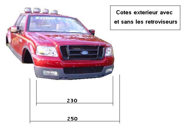 Encore un ford f 150 - Page 2 Cotes_11
