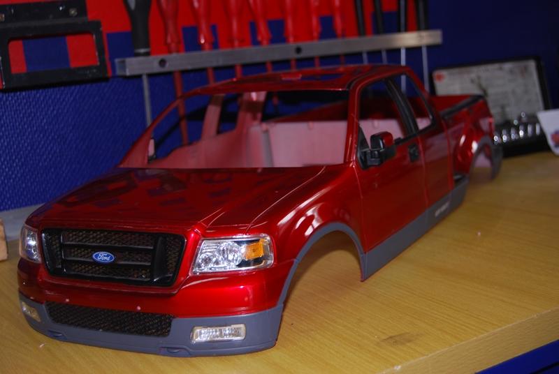 Encore un ford f 150 Dsc_0310