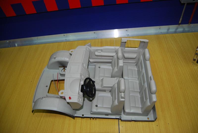 Encore un ford f 150 Dsc_0512