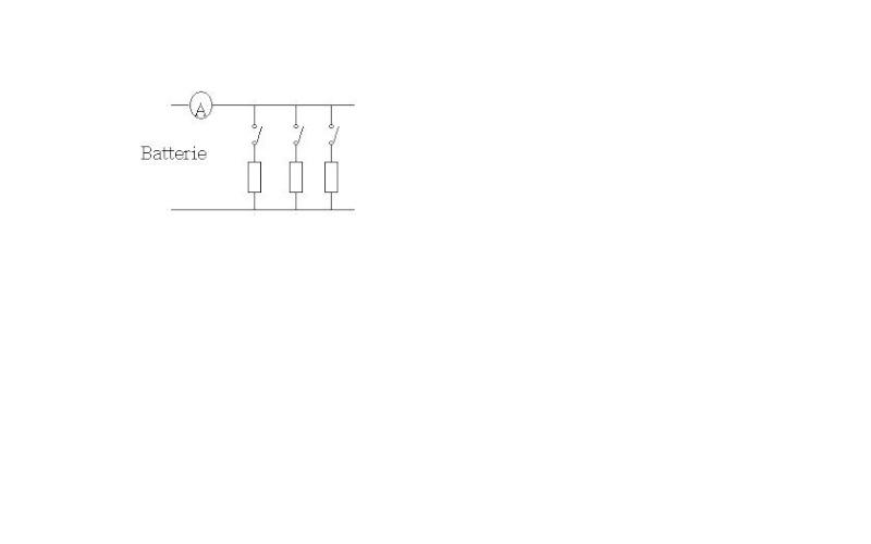 dechargeur de baterie   Dachar10