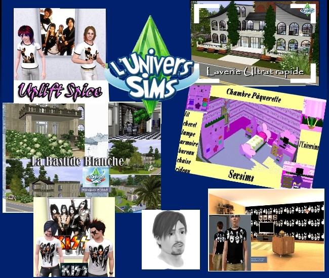 [Site Sims1, 2, 3]  L'UniverSims - Page 5 Montag10