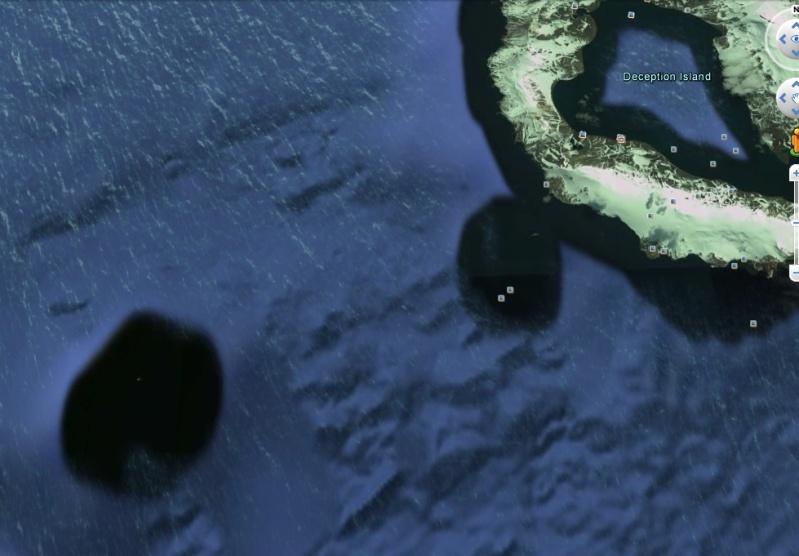 [C'est quoi ?] Est ce un sous marin ? Earth_10