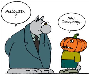 Votre humour de zèbre - Page 18 Image111