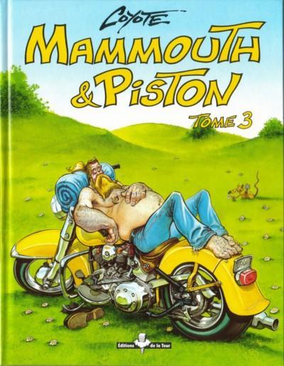 Un fauteuil, une bonne pipe ... et un livre Mammou11
