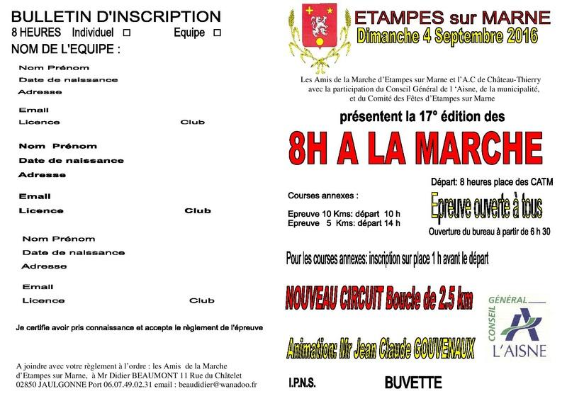 8 heures d'Etampes-sur-Marne - 4 septembre 5_insc10