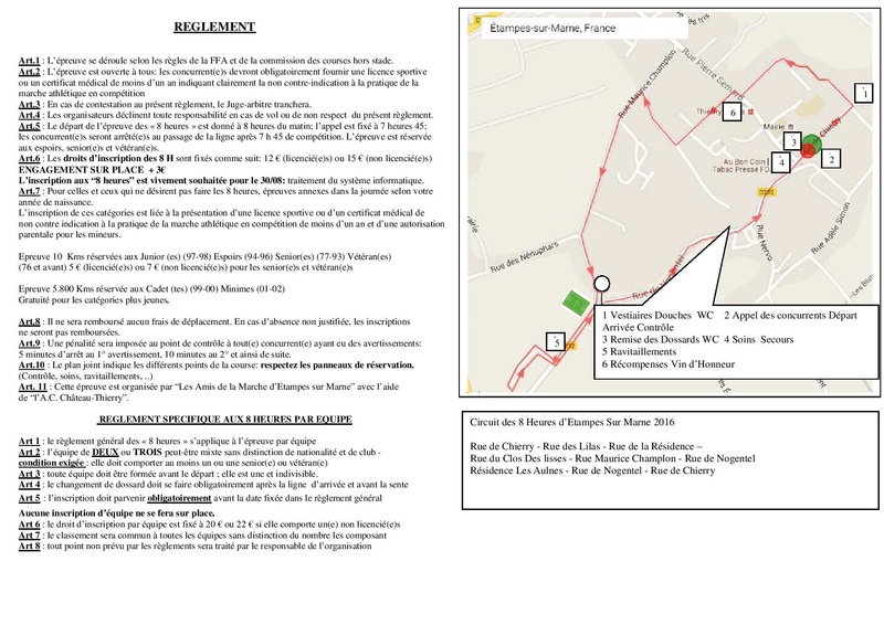 8 heures d'Etampes-sur-Marne - 4 septembre 5_insc11